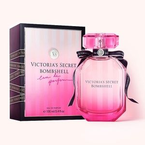 Victoria's Secret Bombshell 3.4 fl oz